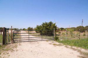 Commercial real estate in Colorado City, TX